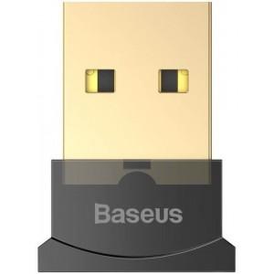 MINI ADAPTER ODBIORNIK USB...
