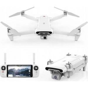DRON XIAOMI FIMI X8 SE 2020...