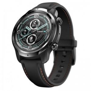 Smartwatch Mobvoi TicWatch...