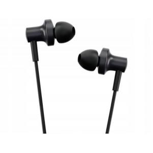 XIAOMI MI IN-EAR PRO 2...