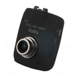 XBILTZ BLACK BIRD 2.0 GPS...
