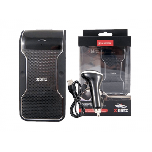 Xblitz X200 Bluetooth...