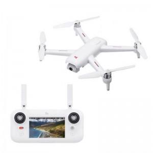 XIAOMI FIMI A3 DRON Z...
