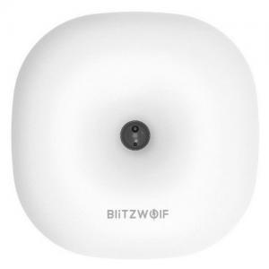 LAMPKA NOCNA BlitzWolf...