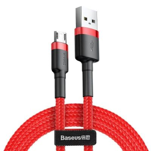 KABEL MICRO USB BASEUS...